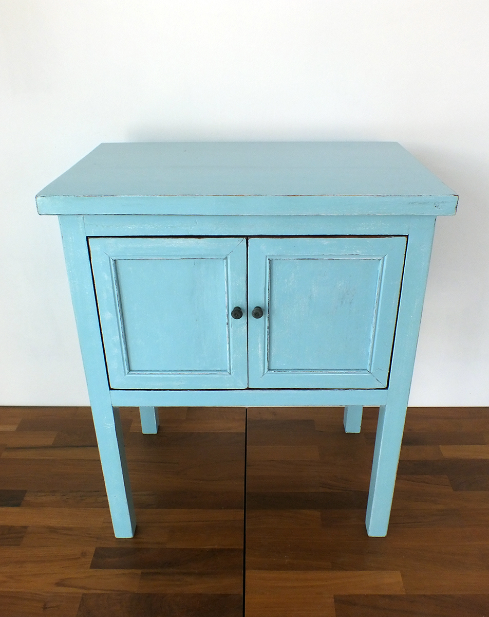 Good A Carefully Painted Piece Will Not Only Enhance And Transform Your Furniture,  But Can Instantly Turn It Into A Focal Point In Your Home.